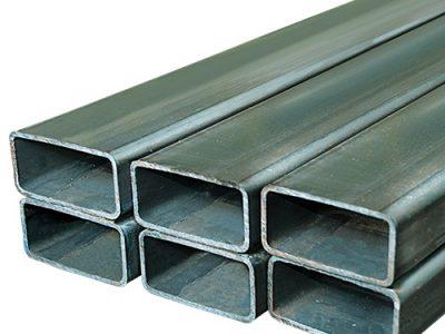 tubos-rectangular-